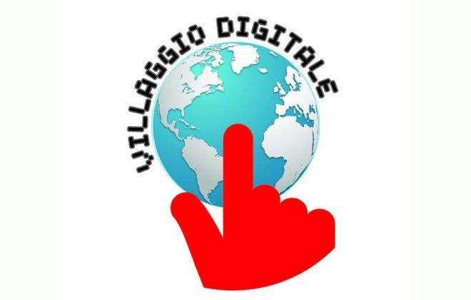 RED rete educazione digitale